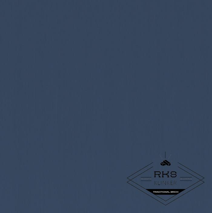 Цинк-титан RHEINZINK - artCOLOR, Blau_Blue, толщина 0,7 мм в Орле