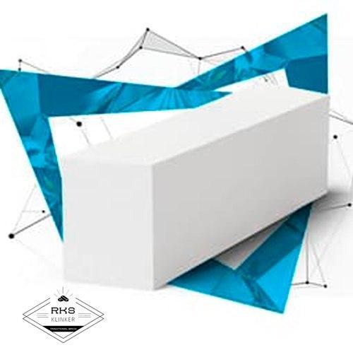 Газобетонные блоки BONOLIT premium D500 в Орле